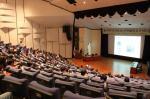 2012년 춘계학술대회