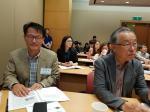 미세먼지 문제의 진단과 대응을 위한 공동심포지엄