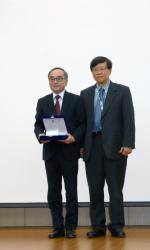 2017년 정기학술대회